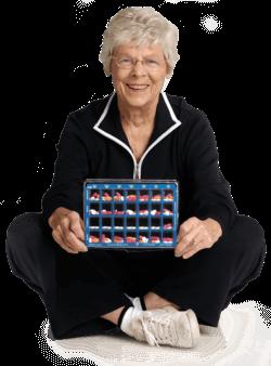 medicase medication compliance for elderly