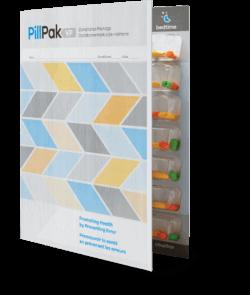 pillpak-vp-multi-dose-blister-pack for compliance