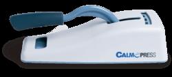 calmpress medicaiton crusher by Manrex Ltd.